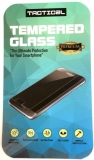 Tactical 3D Black pro Samsung N950 Galaxy Note 8 (EU Blister) 8595642270925