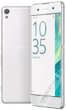 Sony Xperia XA Single Sim F3111 White