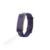 Huawei Color Band A1 Purple