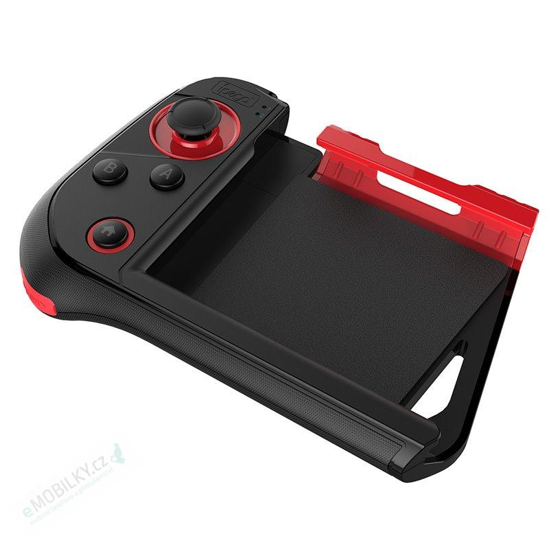 iPega 9121 Bluetooth Gamepad Fortnite/PUBG IOS/Android