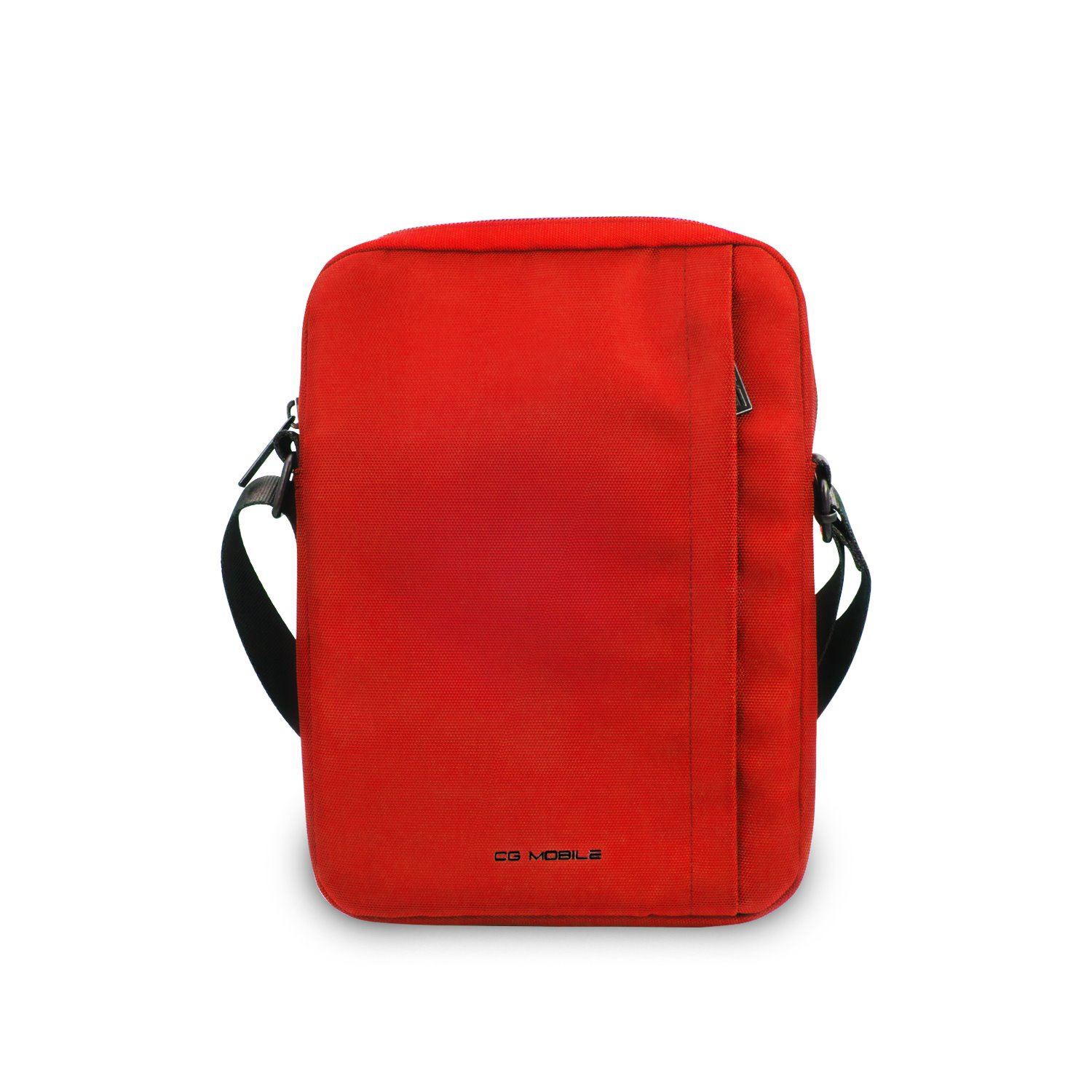 "FEURSH8RE Ferrari Urban Collection Tablet Bag 8"" Red 3700740394946"