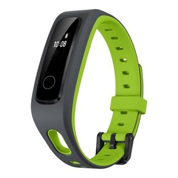 Honor Band 4 Running Green