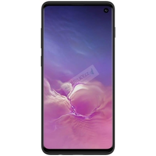 Nillkin Magic Case QI Black pro Samsung G973 Galaxy S10 6902048173538
