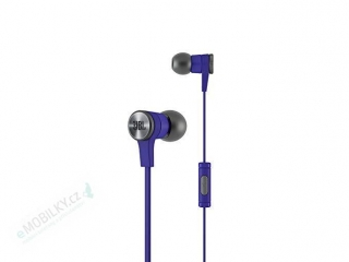 JBL E10 In-Ear Headset 3,5mm (EU Blister) 500363218222
