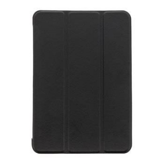 Tactical Book Tri Fold Pouzdro pro iPad Air 2019 Black 8596311089831
