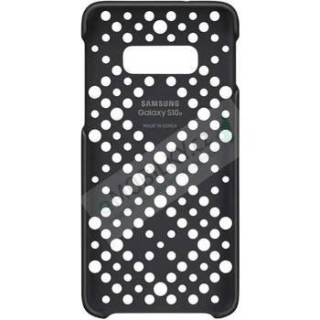 EF-XG970CBE Samsung Ultra Thin Cover Black pro G970 Galaxy S10 Lite (EU Blister)