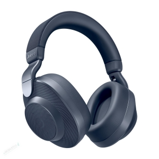 Jabra Elite 85h Bluetooth HF Navy (EU Blister)