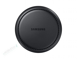 EE-MG950TBE Samsung Dex Station Dock pro Galaxy S8/S8 Plus (EU Blister) 8806088867328