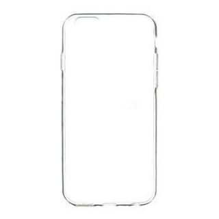 Tactical TPU Kryt Transparent pro Samsung Galaxy A10 (EU Blister) 8596311076220