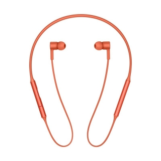 Huawei CM70 FreeLace Stereo Bluetooth Headset Orange 6901443296002