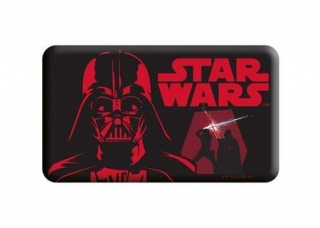 "eSTAR Beauty HD 7"" WiFi - Star Wars"