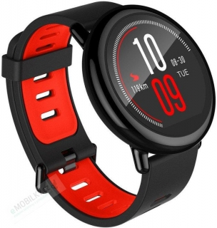 Amazfit Pace UYG4013RT Original SmartWatch Black