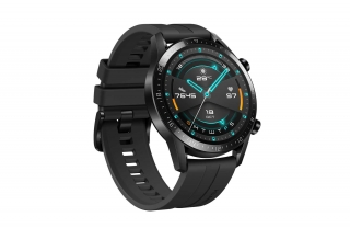 Huawei Watch GT 2 46mm černé