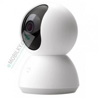 Xiaomi QDJ4016GL Original Mi Home 360 Camera