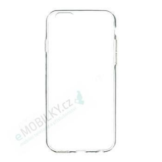 Tactical TPU Kryt Transparent pro Samsung Galaxy Xcover 4s (EU Blister)