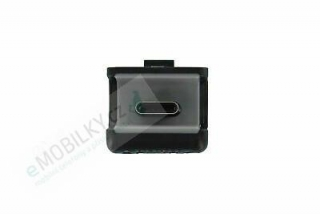 Samsung microUSB Adapter pro R324 VR3 2017 (Service Part)