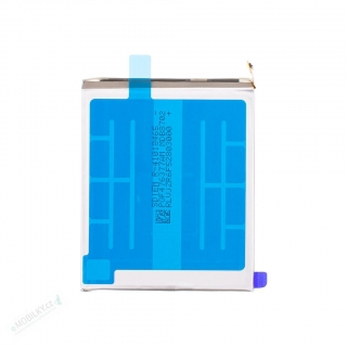 EB-BA515ABY Samsung Baterie Li-Ion 4000mAh (Service Pack) 8596311105470