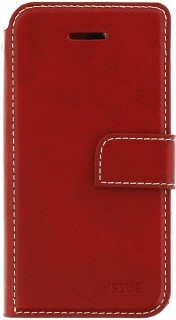 Molan Cano Issue Book Pouzdro pro Honor 9X Red 8596311104237