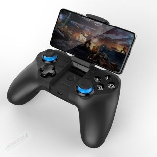 iPega 9129 Bluetooth Damon Z Gamepad IOS/Android/PC/Android TV 6987245391299