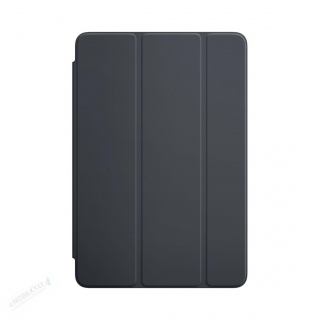 Tactical Book Pouzdro pro iPad Mini 4/5 Black 8596311059155