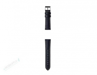 GP-R815BREEBAA Samsung Watch Braloba Traveller Pásek Small Black 7613119113900
