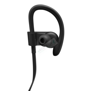 Beats Powerbeats 3 Wireless Sluchátka Black 190198799043
