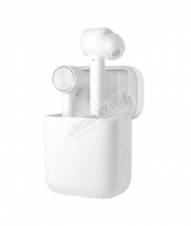 Xiaomi Mi True Lite Wireless Earphones White 6934177718762