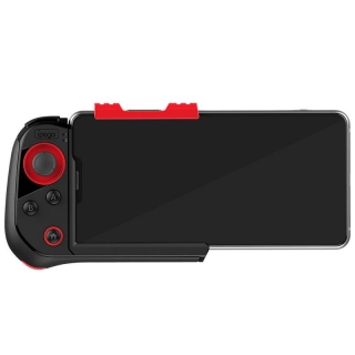 iPega 9121 Bluetooth Gamepad Fortnite/PUBG IOS/Android, 6987246391212